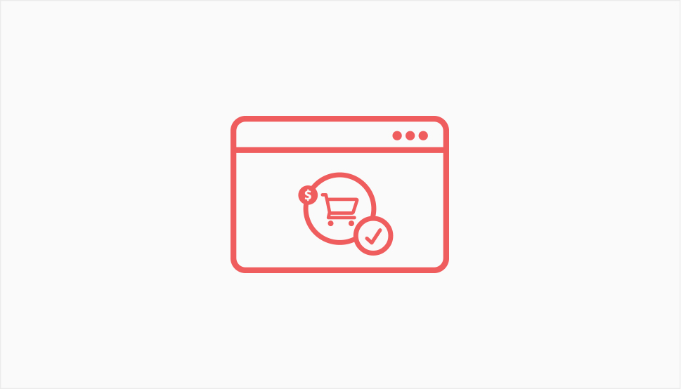 How to Create an Affiliate Store with WordPress