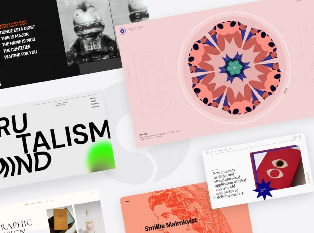 Qode Nominated for CSSDA Agency of the Year Award