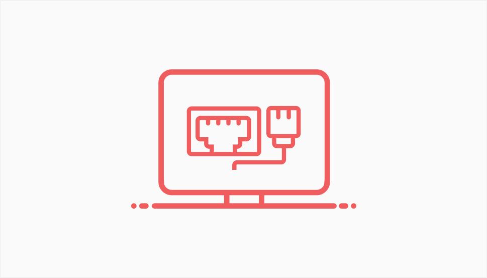 Food Blog Plugins