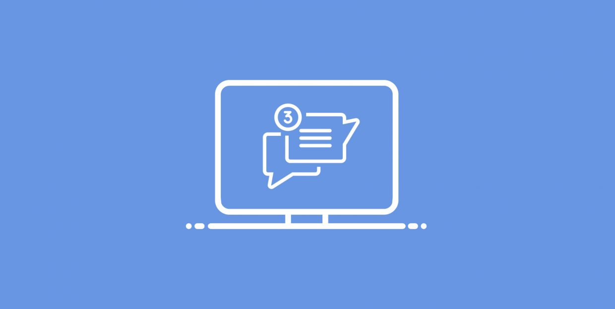 How to Create a Chat Room in WordPress