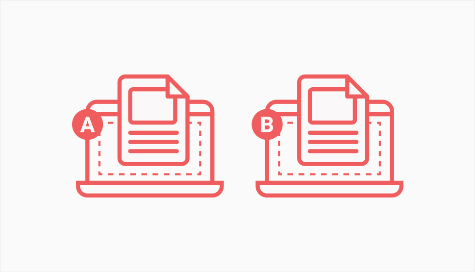 How to Check for Duplicate Content