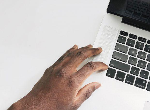 How to Migrate Your Joomla Website to WordPress