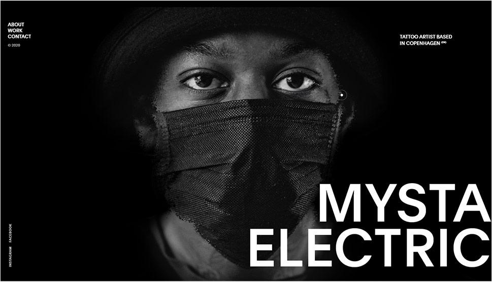 Mysta Electric