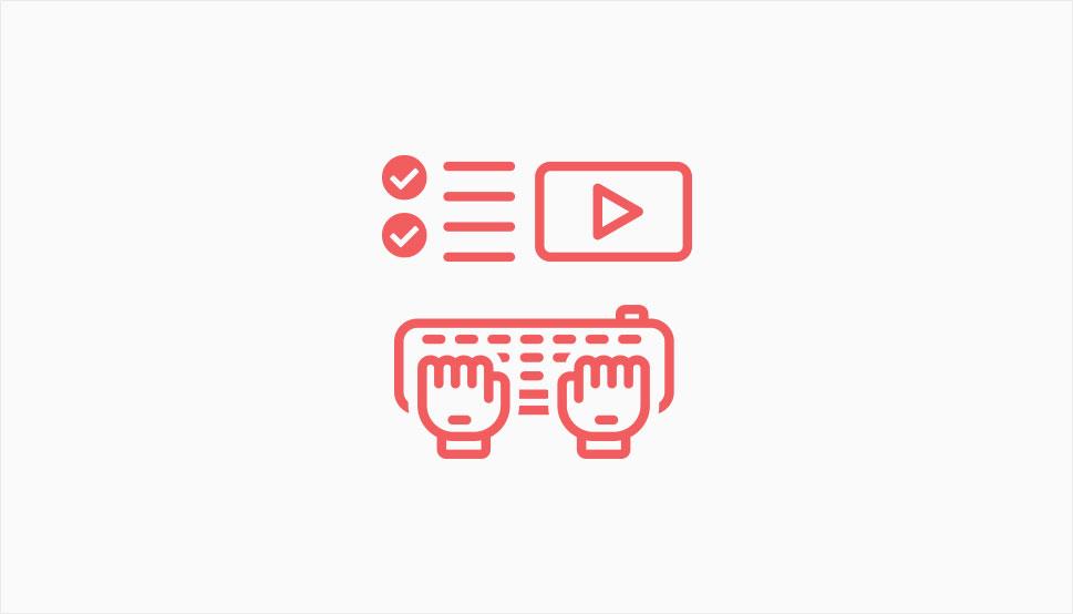 Video Marketing Types