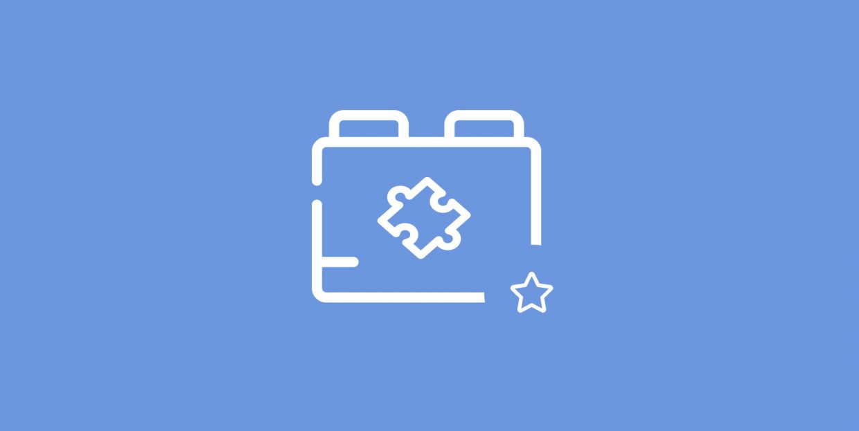 Best Star Rating Plugins for WordPress