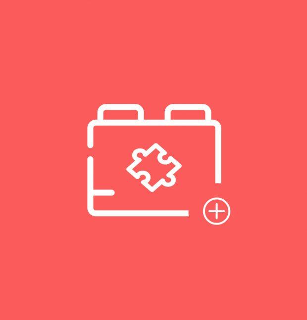 Best Staging Plugins for WordPress