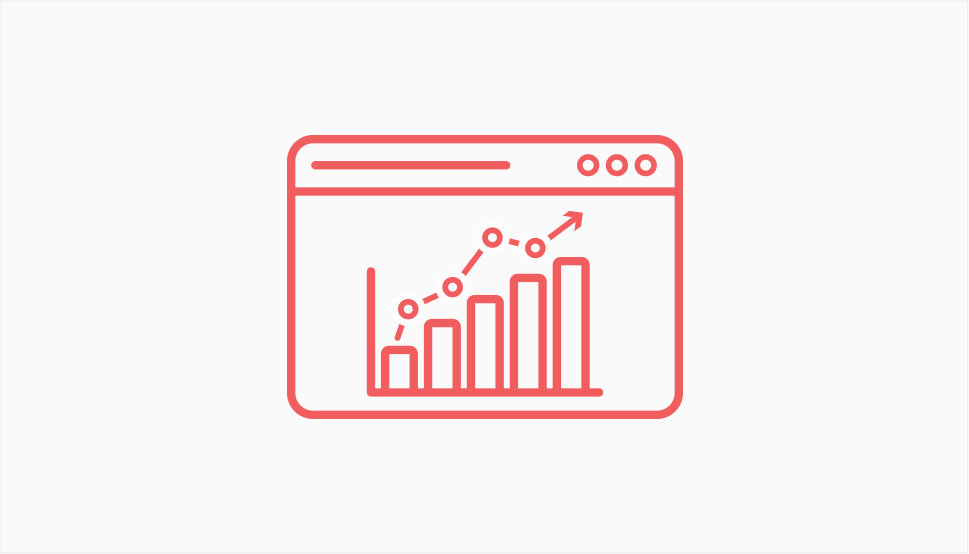 How Does Knowing About These Metrics Benefit Your Website