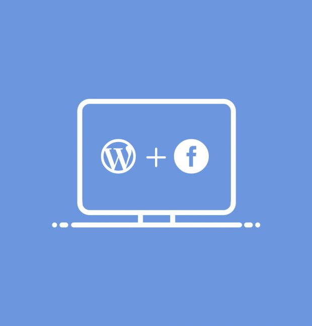 How to Add Your WooCommerce Store to Facebook