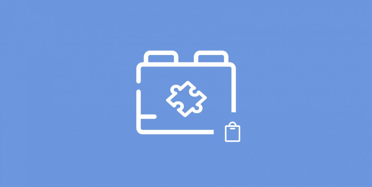 Best Plugins and Extensions for Creating WooCommerce Product Bundles