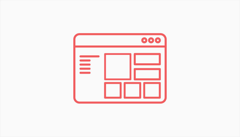 How Can a Smart Site Navigation Help You Make More Sales