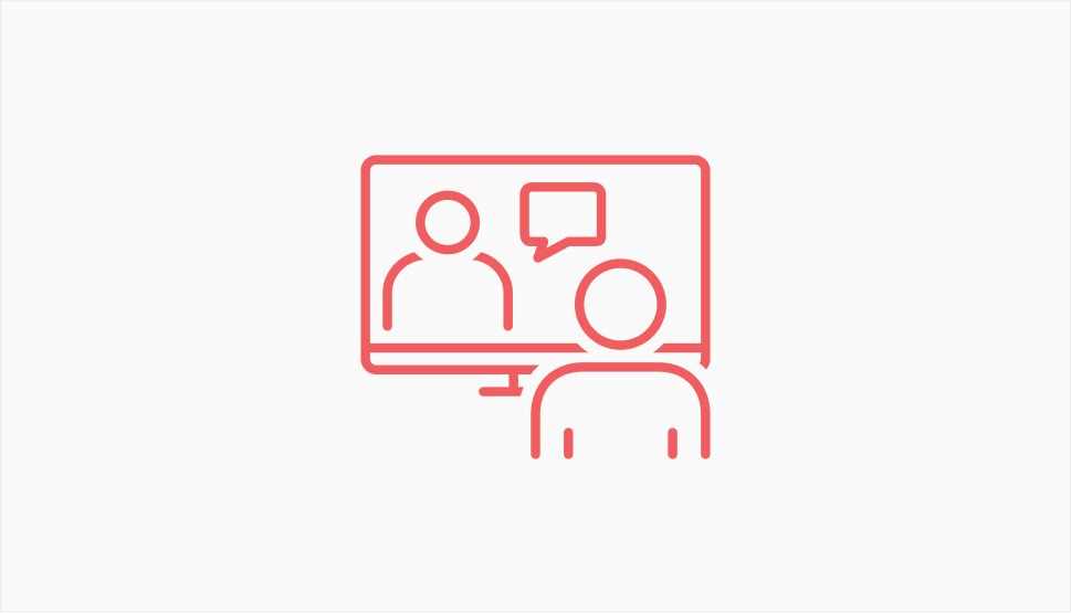 Run a Webinar to Interact With Potential Customers