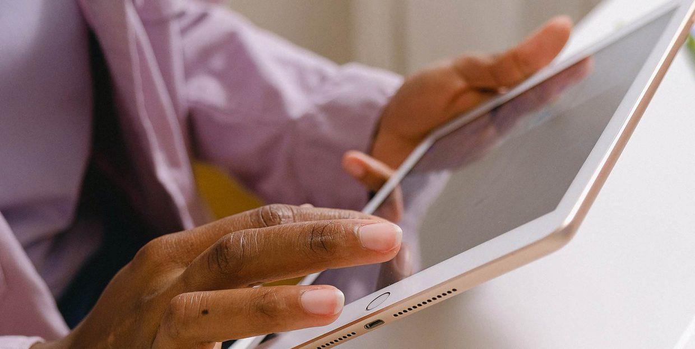 Tips to Boost Sales Using Smart WordPress Navigation