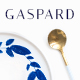 gaspard-title-img