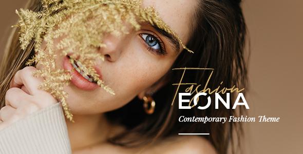 eona-market-single-featured-img