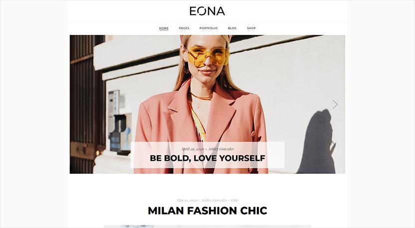 eona-market-single-img-8
