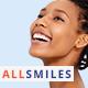 AllSmiles-icon