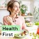 HealthFirst-icon