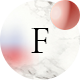 fonster_theme_wordpresstheme